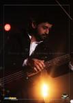 Atif Aslam Live Concert In LUMS Lahore (10)