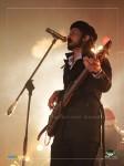 Atif Aslam Live Concert In LUMS Lahore