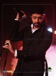 Atif Aslam Live Concert In LUMS Lahore (14)
