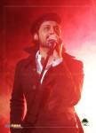 Atif Aslam Live Concert In LUMS Lahore (18)