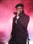 Atif Aslam Live Concert In LUMS Lahore (21)