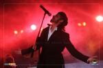 Atif Aslam Live Concert In LUMS Lahore (22)
