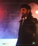 Atif Aslam Live Concert In LUMS Lahore (24)