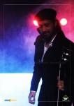 Atif Aslam Live Concert In LUMS Lahore (25)
