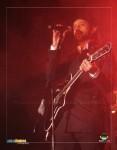 Atif Aslam Live Concert In LUMS Lahore (26)