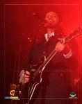 Atif Aslam Live Concert In LUMS Lahore (27)
