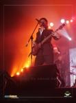Atif Aslam Live Concert In LUMS Lahore (3)