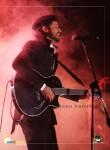 Atif Aslam Live Concert In LUMS Lahore (30)