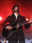 Atif Aslam Live Concert In LUMS Lahore (32)