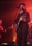 Atif Aslam Live Concert In LUMS Lahore (35)