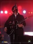 Atif Aslam Live Concert In LUMS Lahore (36)