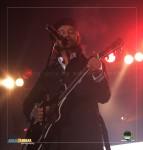 Atif Aslam Live Concert In LUMS Lahore (37)