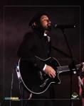 Atif Aslam Live Concert In LUMS Lahore (38)