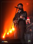 Atif Aslam Live Concert In LUMS Lahore (40)
