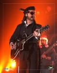 Atif Aslam Live Concert In LUMS Lahore (41)