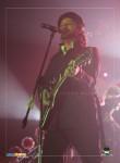 Atif Aslam Live Concert In LUMS Lahore (42)
