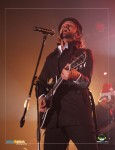 Atif Aslam Live Concert In LUMS Lahore (43)