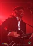 Atif Aslam Live Concert In LUMS Lahore (45)