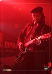 Atif Aslam Live Concert In LUMS Lahore (46)