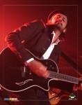 Atif Aslam Live Concert In LUMS Lahore (47)