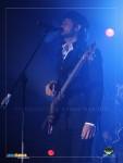 Atif Aslam Live Concert In LUMS Lahore (5)
