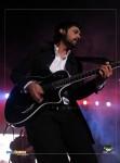 Atif Aslam Live Concert In LUMS Lahore (51)