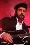 Atif Aslam Live Concert In LUMS Lahore (52)