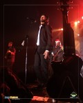 Atif Aslam Live Concert In LUMS Lahore (54)