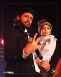 Atif Aslam Live Concert In LUMS Lahore (55)