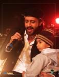 Atif Aslam Live Concert LUMS Lahore