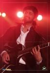 Atif Aslam Live Concert In LUMS Lahore (58)