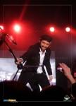 Atif Aslam Live Concert In LUMS Lahore (59)