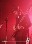 Atif Aslam Live Concert In LUMS Lahore (6)
