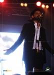 Atif Aslam Live Concert In LUMS Lahore (60)