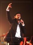 Atif Aslam Live Concert In LUMS Lahore (62)