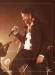 Atif Aslam Live Concert In LUMS Lahore (64)
