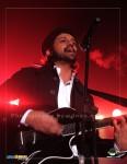 Atif Aslam Live Concert In LUMS Lahore (65)