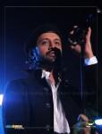 Atif Aslam Live Concert In LUMS Lahore (67)