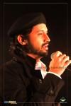 Atif Aslam Live Concert In LUMS Lahore (72)