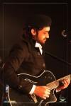 Atif Aslam Live Concert In LUMS Lahore (73)