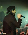 Atif Aslam Live Concert In LUMS Lahore (78)
