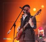 Atif Aslam Live Concert In LUMS Lahore (9)