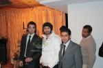 Atif & haroon (2)