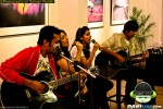 Cheapmunks Live at T2F UTH Oye Exhibition (1)