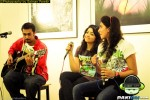 Cheapmunks Live at T2F UTH Oye Exhibition (5)