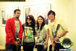 Cheapmunks Live at T2F UTH Oye Exhibition (6)