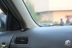 deka Car showoff (1)