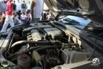 deka Car showoff (11)