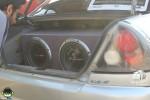 deka Car showoff (13)