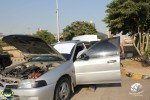 deka Car showoff (19)